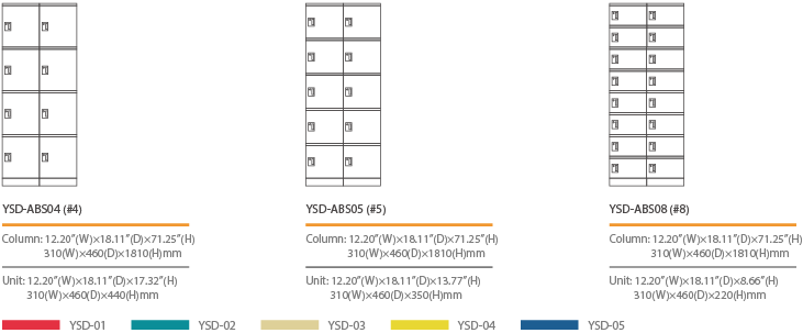 abs-lockers-spec