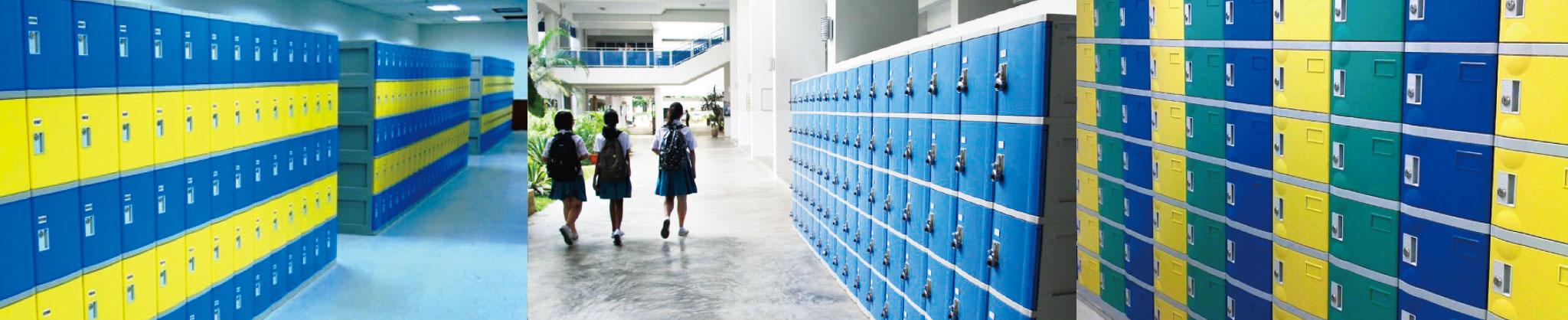 abs-lockers