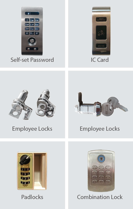 coin-manual-lockers-2