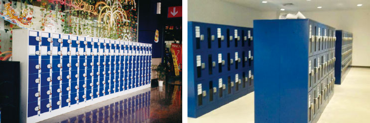coin-manual-lockers-4